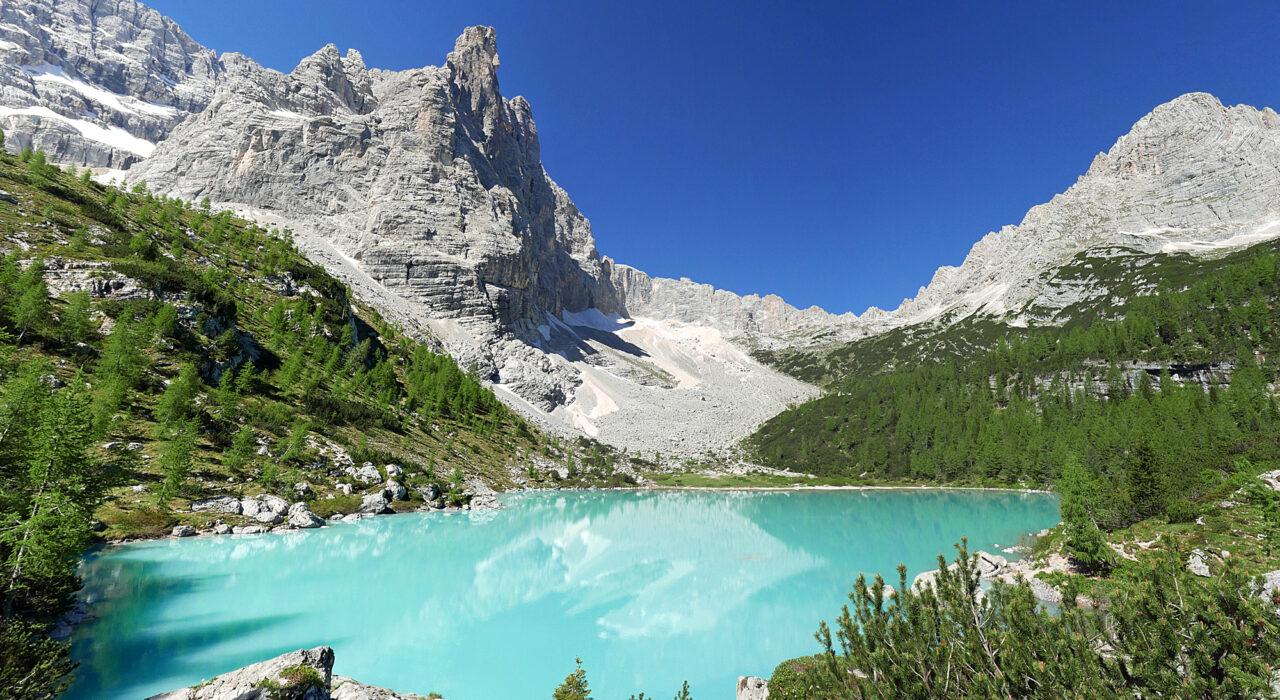 Panoramica_Lago_Sorapis2